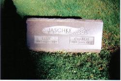 Charlie Jaschke