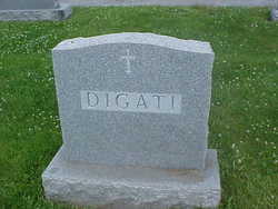 John Angelo Digati