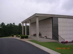 Shepherd Memorial Park