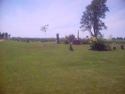 Kings Corner Cemetery