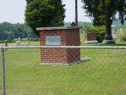 Springersville Cemetery