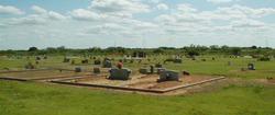 Girard Cemetery