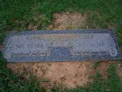Gerald D. Cooper
