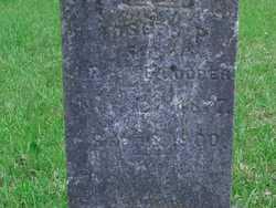 Joseph P. Cooper