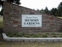 Ocean View Memory Gardens & Crematory
