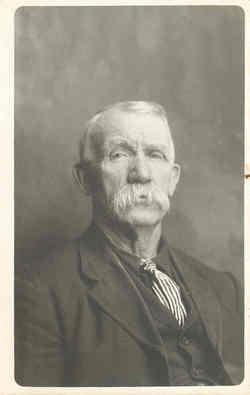 John William Yenne