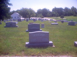 Old Order Cemetery