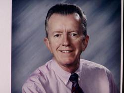 Gary D. Ankrum