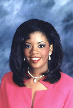 Lisa Carol Lee Evans