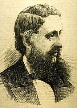 Pierre-Alexis Tremblay