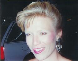 Lori Ann <i>Davis</i> Tupa