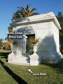 Marion Davies