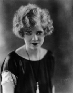 Blanche Sweet