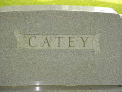 Mary C. Catey