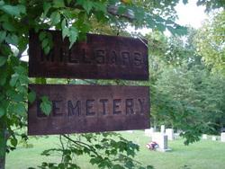 Millsaps Cemetery