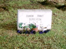 Ram�n Vinay Sep�lveda