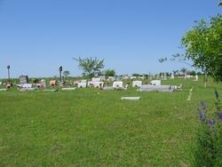 Philadelphia Cemetery