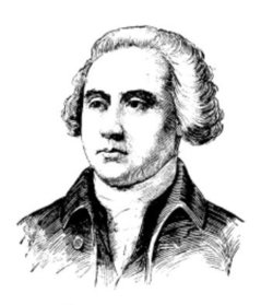 Thomas Nelson, Jr