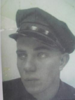 Ivan Arntz
