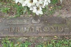 James Ivey Drummond