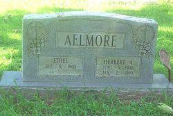 Herbert A Aelmore