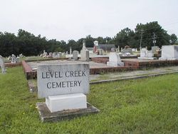 Level Creek Cemetery