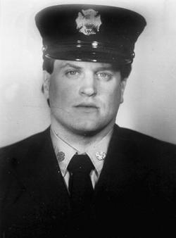 Robert W. Hamilton