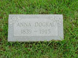 Anna Dockal