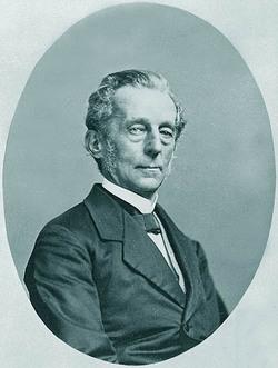 William Fell Giles