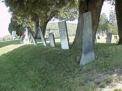 Rohrsburg Cemetery