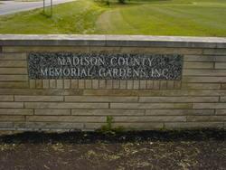 Madison County Memorial Gardens