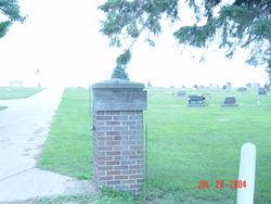 Nishnabotna  Cemetery