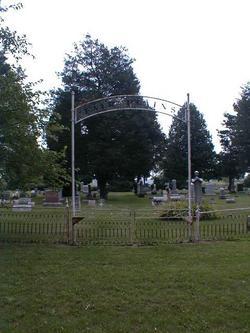 Fairplains Cemetery