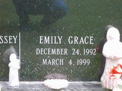 Emily Grace Lemak