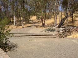 Oak Knoll Pioneer Memorial Park (Defunct)