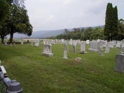 Ritchey Cemetery