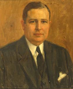 David Sholtz