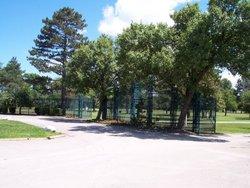 Whitehaven Memorial Park