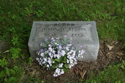 Joseph L. Kestol