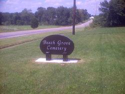 Beech Grove Cemetery