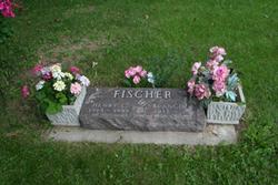 Blanche L. Fischer