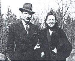 Herbert J Needham