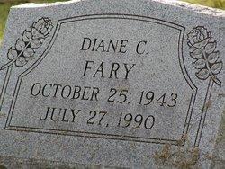 Diane C. Fary