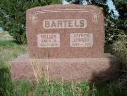 Edward Bartels