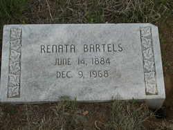 Renata Bartels