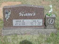 Leo H. Bauer