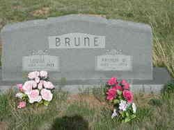 Louise L. Brune
