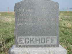 Gerd Eckhoff