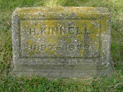 H. Kinnell