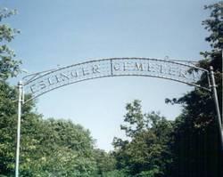 Eslinger Cemetery